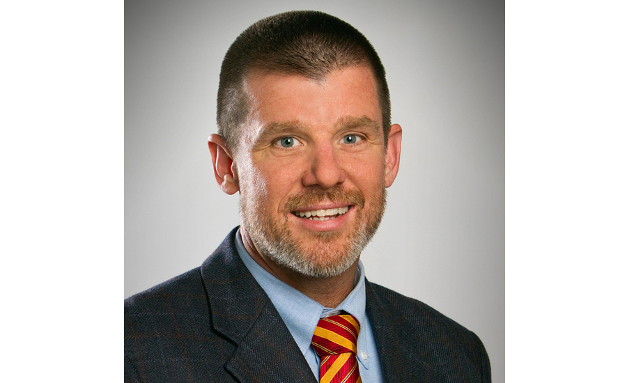 Radcliff is promoted to vice president of group technology.
