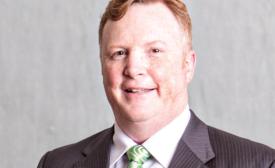 2016-17 MCAA President Tom Stone
