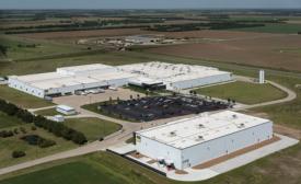 Viega expands U.S. manufacturing footprint