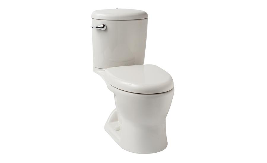 toilet for kids