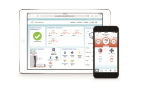 WaterFurnace's Web-enabled geothermal heat pump smart design