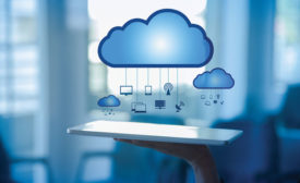 Tech Topic: Cloud migration