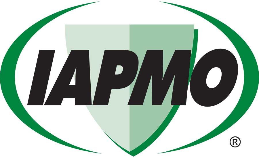 IAPMO announces venue changes for 2017 conference