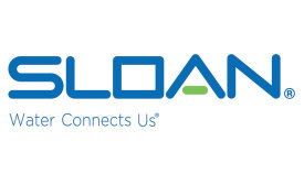 Sloan, Chicago water board launch water conservation pilot program