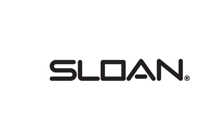 Sloan releases new continuing education course