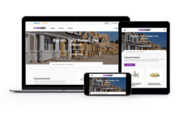 Brasscraft Manufacturing Co. announced the launch of its newly built Plumbshop brand website.