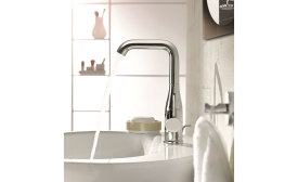 pme0717GreenScene_GROHE.jpg