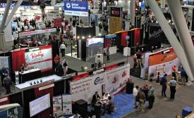 2017 NFPA Expo looks to the past to build its future