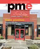 pme 0517 cover nolabel