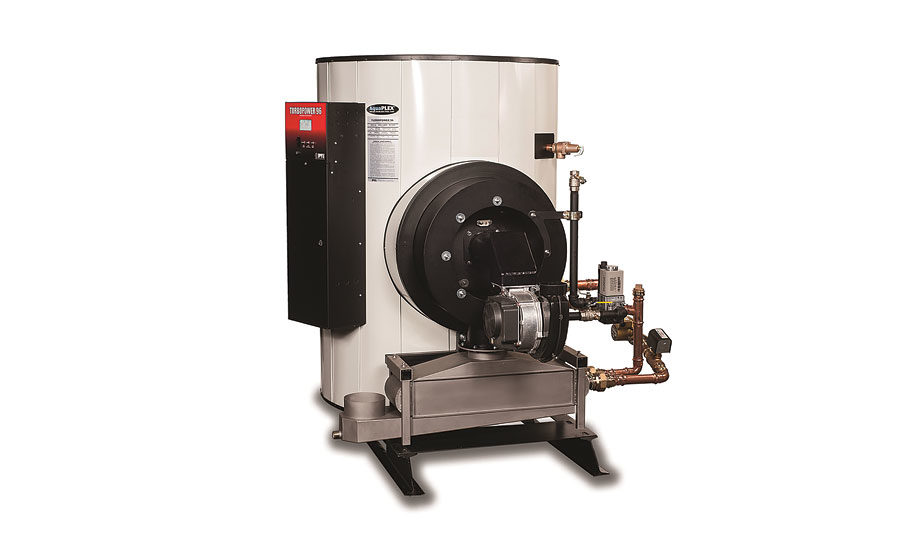 combustion and thermal efficiencies of commercial water geysers engineering essay The traditional tank type water heaters have thermal and combustion efficiency of the order of 35% and 674% respectively these efficiencies can be improved through various alterations.