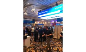 Uponor 2018 Convention
