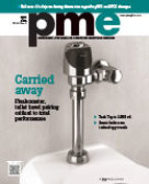 pme April 2018 cover