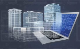 BIM standardization is a challenge worth exploring