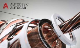 Autodesk Mechanical AutoCAD offerings
