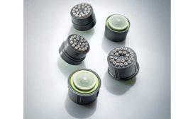 NEOPERL faucet aerators
