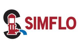 Simmons Pump merges with Simflo Pumps