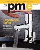 pme Feb 2018 cover