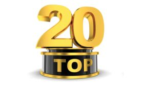 pme's Top 20 Products of 2017