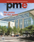 Jan 2018 pme cover