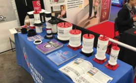 2018 NFPA Conference and Expo looks to fix 'ecosystem'