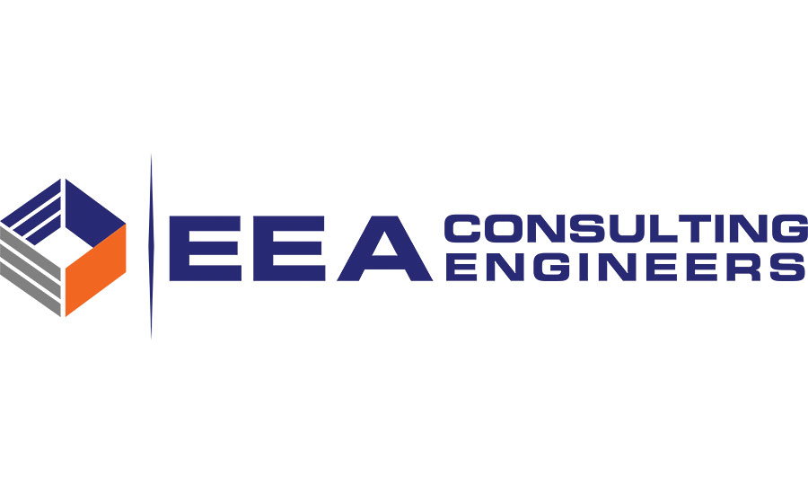 EEA Consulting Engineers opens new Texas office