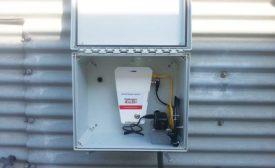 Tech Topic: Legionella in HVAC systems