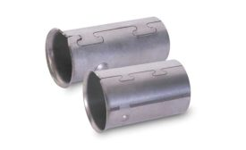 ISP/ISCP stainless steel insert stiffeners from Matco-Norca