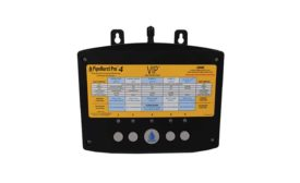 Leak protection and detection system from PipeBurstPro
