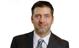 Supply House Times Chief Editor Mike Miazga has been named BNP Media Plumbing Group Editorial Director, effective April 1.