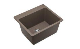 ADA-compliant sink from Elkay