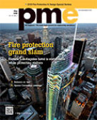 pme May 2018 cover