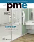 July pme cover 2019