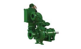 Vortex pump from Franklin Electric