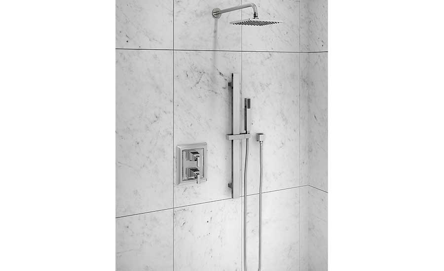 0319pme-products-faucets-American-Standard.jpg