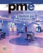 000-pme-0519_cover