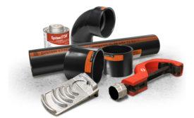 IPEX-tools