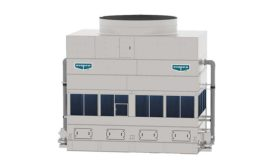 Condensate pump with acid neutralizer