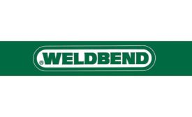 Weldbend lawsuit