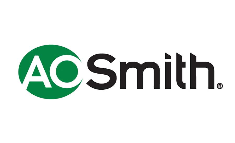 A. O. Smith announces NAWT integration plans