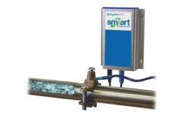 HydroCare's Smart Descaler
