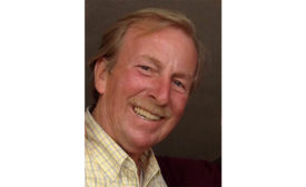 Paul Miller, president of The Mill-Rose Co., died Dec 4.