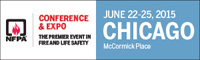 NFPA Conference