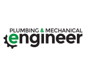 plumbing-group-PME