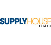 Supply House Times