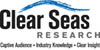 ClearSeasResearch