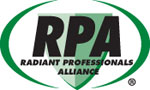 Radiant Professionals Alliance