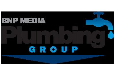Plumbing Group