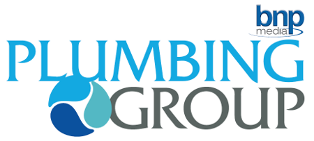 Updated-Plumbing-Group
