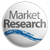 icon_marketresearch50.png