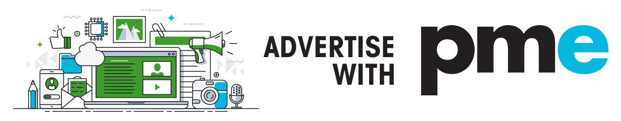 PM-Advertise-Banner
